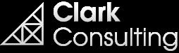 Clark Consulting